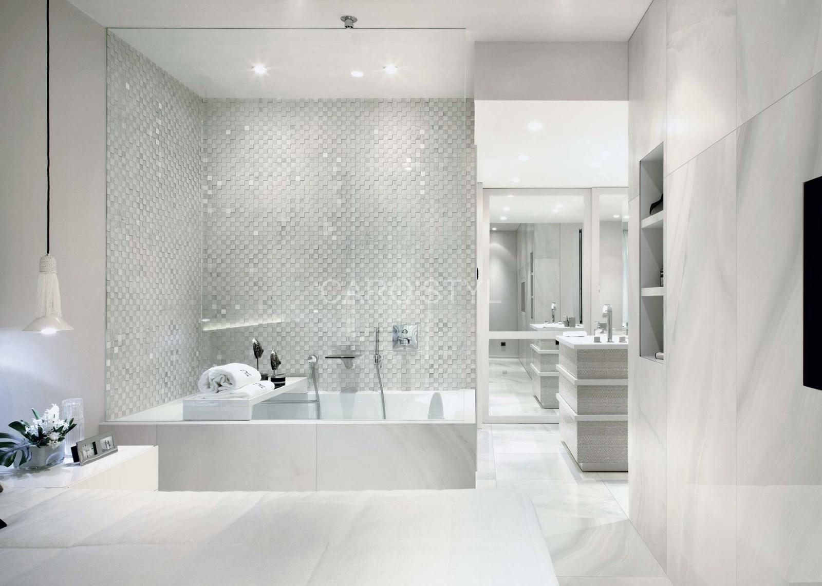 Salle De Bain Carrelage Marbre carrelage marbre salle de bain | venus et judes